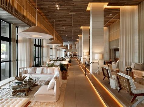 hotel interior designers hotel interior design company hotel interior designers