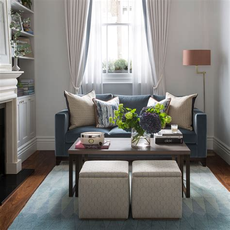 living room furniture ideas for small spaces small living room ideas small living room design small living rooms