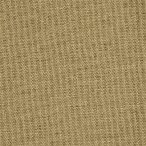 cotton fabric cotton duck fabric discount designer fabric fabric