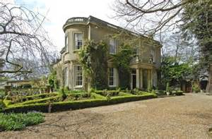 george clooney home amal alamuddin and george clooney s new mansion aberlash