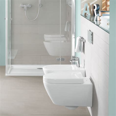 Villeroy Boch Subway Toilet Installation Instructions by Villeroy Boch Subway 2 0 Toilet Seat White With Quick