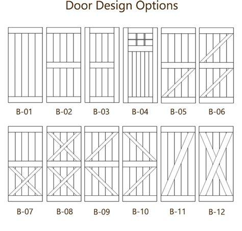 where to buy barn doors that slide hotel slide bathroom doors with obscure glass insert buy