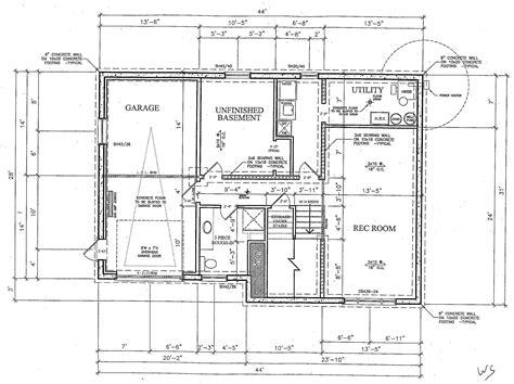 basement design layouts how to layout a basement design home decoration live