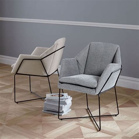 origami chair origami dining chairs west elm
