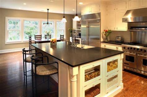 what is island kitchen 22 best kitchen island ideas