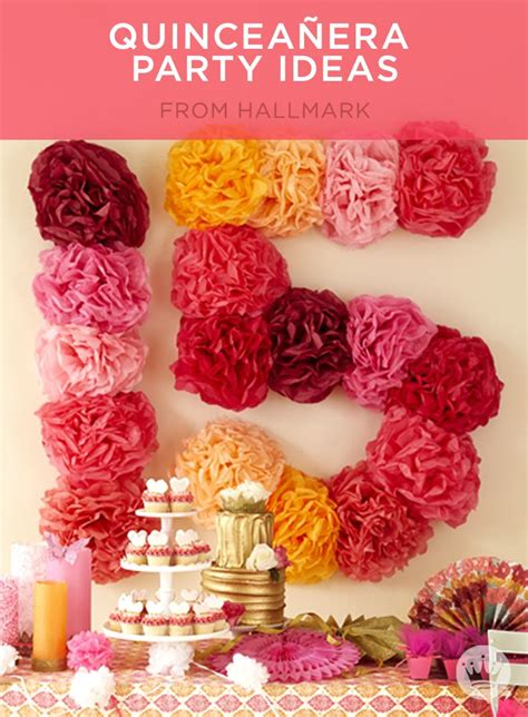 quinceanera table centerpieces ideas best 25 sweet 15 decorations ideas on buffet
