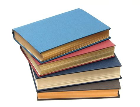 pictures of stacks of books books free stock photo a stack of books isolated on a