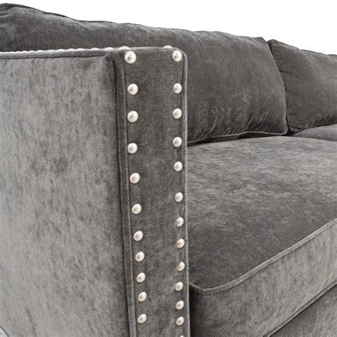 leather sofa second 100 leather sofa second home sofa sofas seater