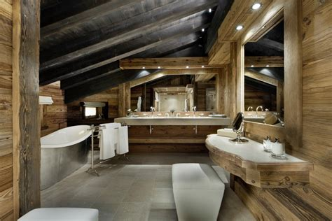 Master Bedroom Retreat Ideas exclusive edelweiss chalet promises the most luxurious