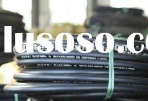 rubber st manufacturer italian hydraulic hose manufacturer italian hydraulic