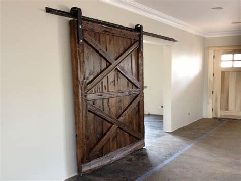barn door wood roller barn door wood sliding barn doors interior sliding