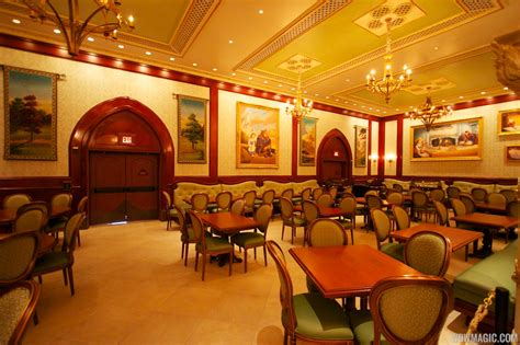 be our guest dining rooms inside be our guest restaurant dining rooms photo 12 of 19