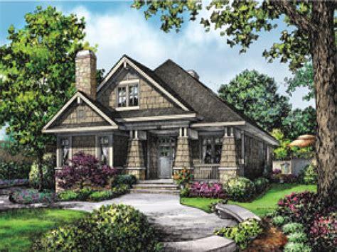 Craftsman Style Homes Floor Plans craftsman style homes floor plans 28 images craftsman