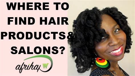 where can i find a hair salon in new baltimore mi that does black hair discoveringnatural where to find natural hair products