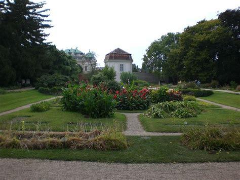 Der Garten Wien by Botanischer Garten Wien Heimatlexikon Kunst Und Kultur