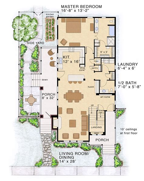 home plans with master on floor floor master bedroom house plans and new homes with