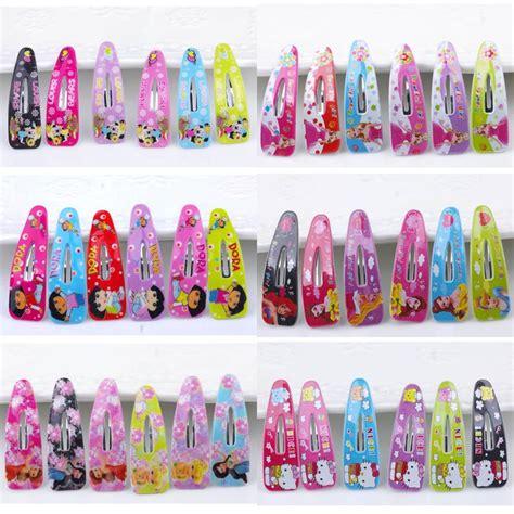 accessories wholesale aliexpress buy bb barrettes clip hair