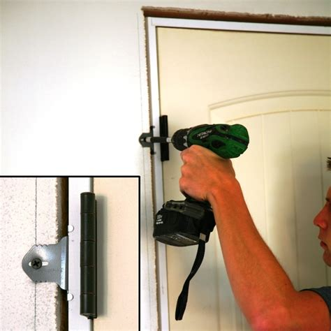 install interior doors installing interior door how to install door