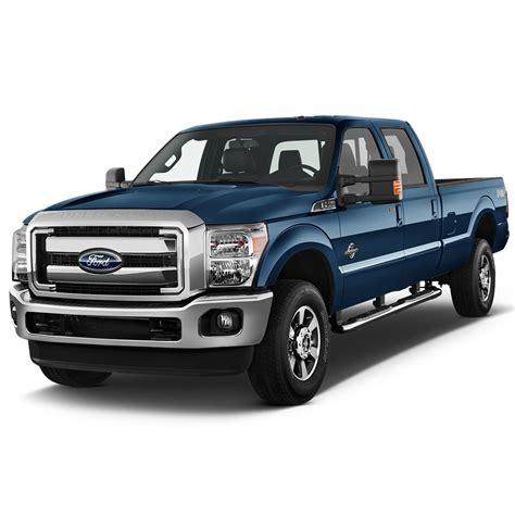 Ford Trucks by 2016 Ford F 350 Trucks For Sale In Kenyon Mi Minnesota