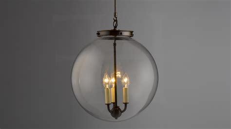 glass globes for chandeliers inspirational replacement globes for chandeliers