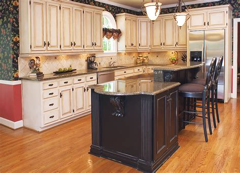 painting a kitchen island painting your cabinets 5 questions you always wanted to ask a pro hometalk