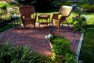 backyard floor ideas small backyard design ideas on a budget plus landscape for