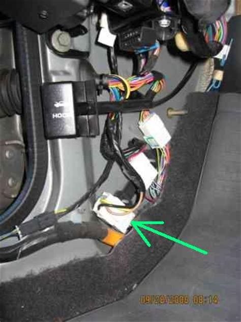 some of my lights are not working window lock out bypass solves the issues of window