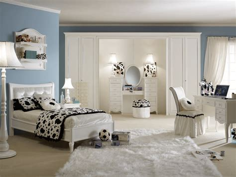 girly bedroom designs luxury bedroom designs by pm4 digsdigs