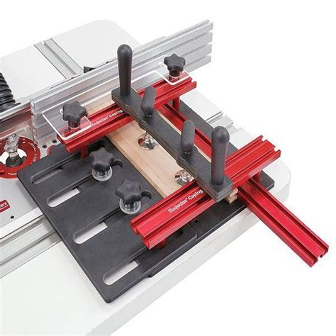 woodpecker woodworking tools 106 best images about woodpeckers tools on