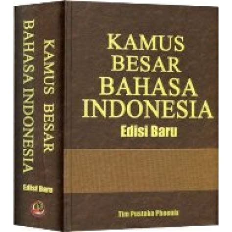 bahasa indonesia translate quotes quotesgram
