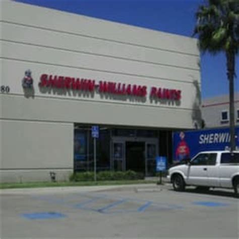 sherwin williams paint store san diego ca sherwin williams commercial paint store sorrento valley