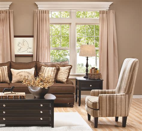 bedroom accent furniture beautiful bedroom accent furniture gallery home design