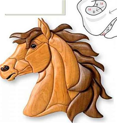 what is intarsia woodworking pin intarsia patterns woodworking projects plans pictures