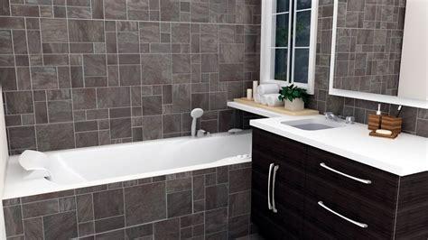 ideas for tiling bathrooms small bathroom tile design ideas 2017