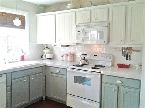 paint color inside kitchen cabinets painting kitchen cabinets to get new kitchen cabinet
