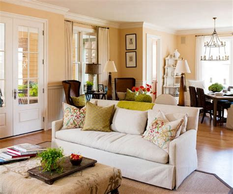 neutral paint color for small room living room color scheme within neutral color scheme