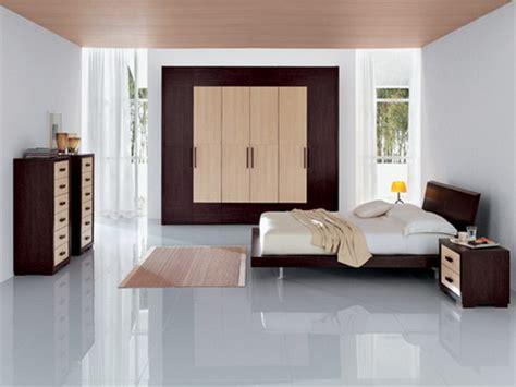 bedroom design catalog simple bedroom interior simple bedroom interior design and