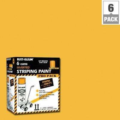 home depot yellow traffic paint traffic marking spray paint paint the home depot