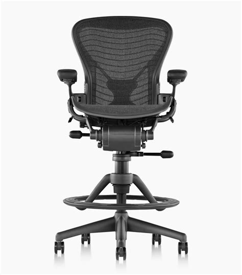 Stand Up Desk Chairs by Ergonomic Standing Desk Chair Stand Up Desk Stool