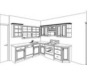 kitchen design planning planning ideas small kitchen floor plan ideas floor