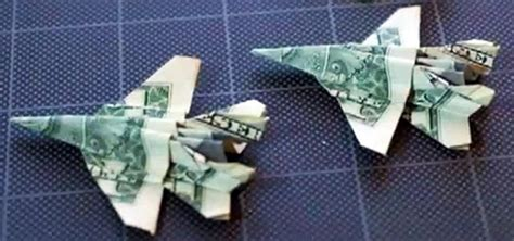 dollar folding origami money origami flower edition 10 different ways to fold a