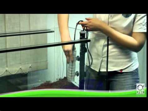 installation d un aquarium d eau douce avec les articles jbl