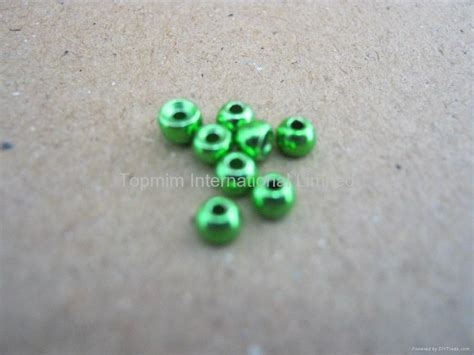 bead fishing tungsten bead for fly fishing g tungsten china