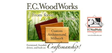 the woodworks inc winnipeg cabinets designers installations woodworking