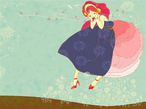 picture book illustrators children s book illustration artwork by byetom 29