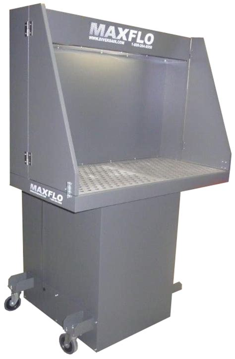 spray painting booths portable paint booths industrial spray booths