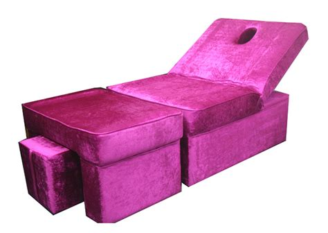 foot chair sofa foot sofa bed foot sofa set foot sofa