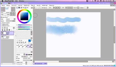 paint tool sai german paint tool sai for mac free