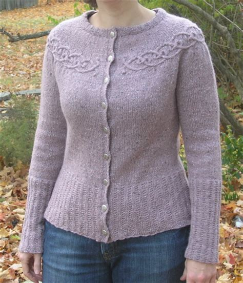 errata knitting patterns tangled yoke cardigan errata cardigan with buttons