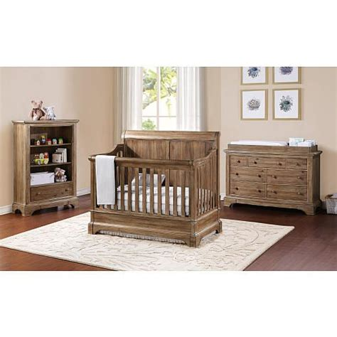 babies r us nursery decor baby nursery decor disney babies r us nursery sets sheets